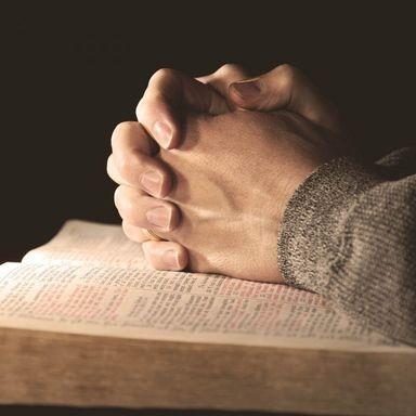 Istentiszteleti alkalmaink a veszélyhelyzet idején